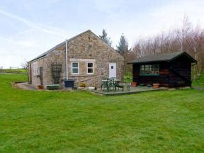 Self Catering Cottages Northumberland by Self Catering Cottage In Northumberland Drovers Rest Otterburn Sleeps 4