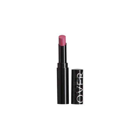 Lipstik Make Hi Matte Jual Makeup Ultra Hi Matte Lipstick Sociolla