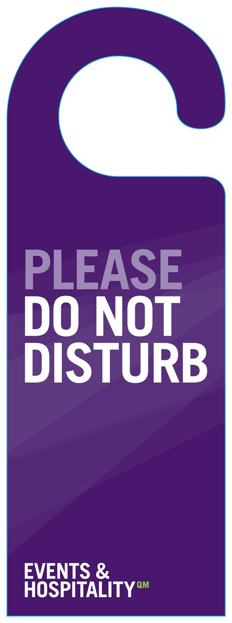 Do Not Do This At Home by Disturb Sign Hugyourwallet Do Not Printable