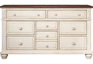 berkshire lake white dresser dressers colors