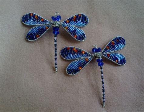 beaded dragonfly dragonflies jpg 1 736 215 1 355 pixels cj