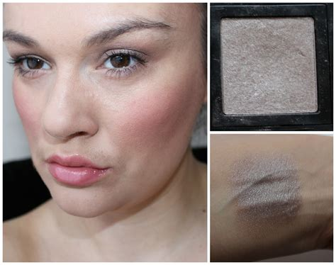 Eye Shadow Bobby Brown Beautiful Me Plus You Brown Shimmery Eyeshadows