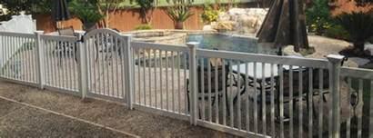 patio patio fence home interior design