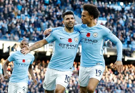 epl questions premier league q a our reporters have their say daily