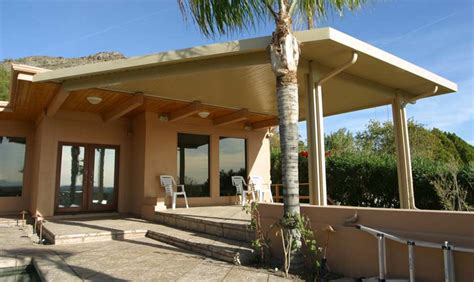 patio sun awnings patio retractable modern patio outdoor