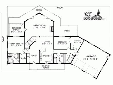 one story lake house plans waterfront house floor plans lake house plans one story