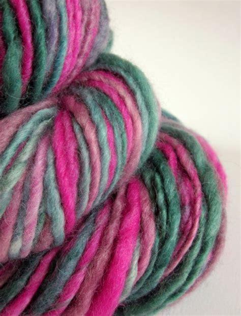 knitting leicester handspun yarn uk knitting supplies blue faced leicester