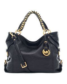 Burch Tote Vs Steve Madden Bag by 1000 Images About Purses