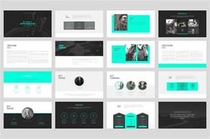 Make Ppt Template by 20 Outstanding Professional Powerpoint Templates