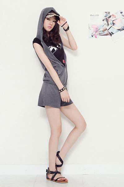 Bk 22 Korean Style Style quần 225 o ở nh 224 thật x 236 kul