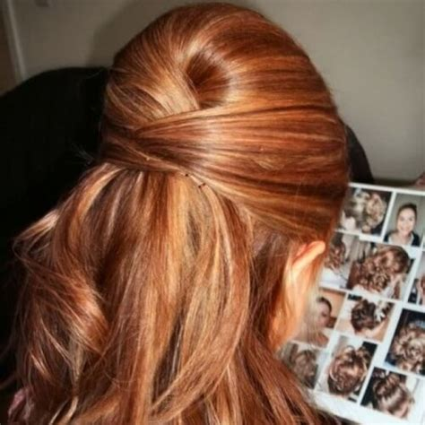 up hairstyles for party 50 hairstyles for christmas party hair motive hair motive