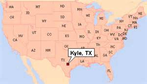where is kyle on the map kyle tx pictures posters news and on your
