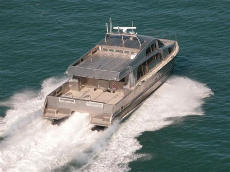 inflatable boats for sale auckland grey heron auckland luxury charter boat high speed 16m