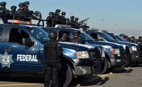 imagenes libres policia galer 237 a historia de la polic 237 a federal en su 88