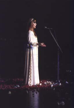 Fairuz Etnic fairuz