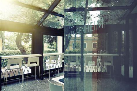 coffee shop web design inspiration beautiful coffee shop design inspiration