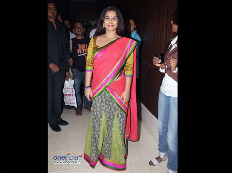 7 Worst Fashion Disasters Of The Decade by Anarkali Gown Photos Pics 239162 Boldsky Gallery