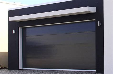 Insulated Interior Doors How To Install Your Insulated Insulated Interior Door