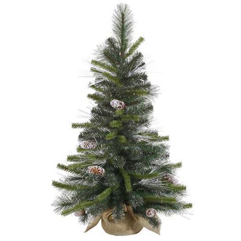 cyber monday vickerman christmas multi light show tree vickerman 27739 traditional tree