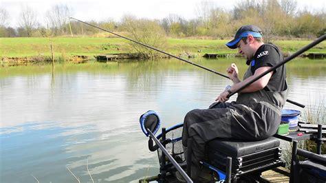 map uk fishing tackle fishing tackle map match angling products