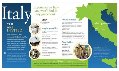 templates for travel brochures travel brochure design favorite q view full size