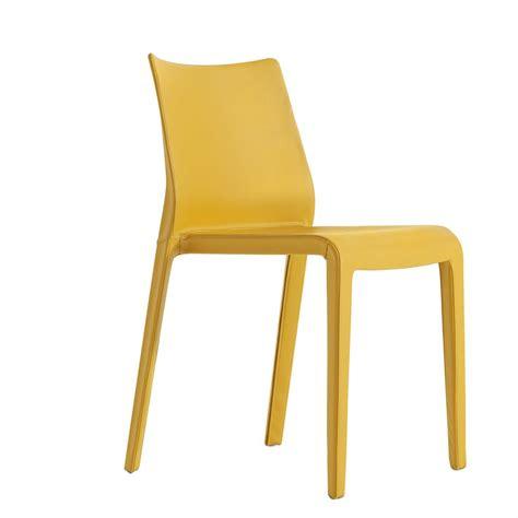 desalto sedie sedie sedia lisbona da desalto