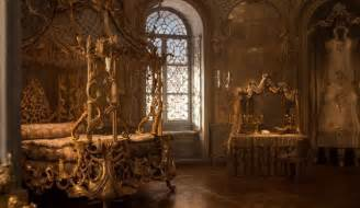 beauty and the beast bedroom create your own beauty and the beast magic with spotify