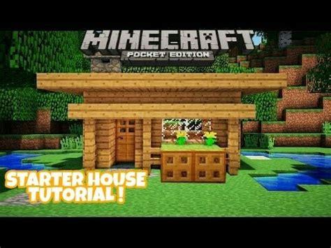 membuat rumah pohon minecraft full download cara membuat rumah pohon sederhana cara