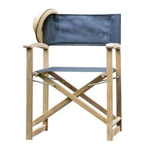 chaise metteur en scène bébé catgorie coussin pour sige de jardin page 3 du guide et