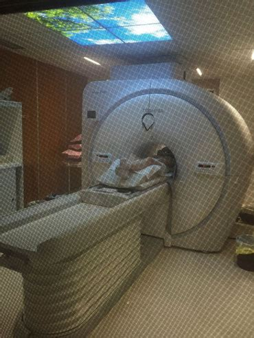 Cabinet De Radiologie Briancon nos radiologie briancon