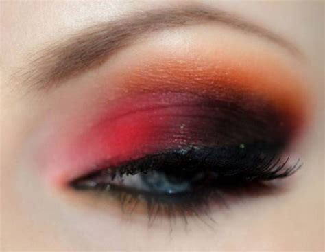 valentines day makeup ideas s day 2014 hair makeup and ideas