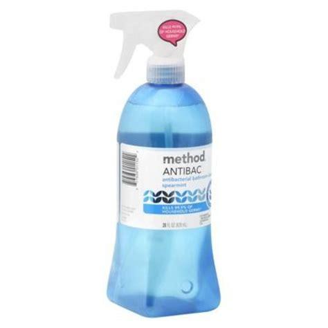 best smelling bathroom cleaner 34 best images about lam floor cleaner on pinterest