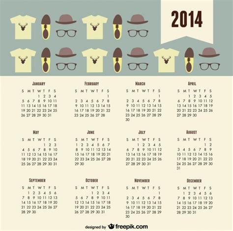 della moda calendario tendenza della moda 2014 calendar pantaloni a vita bassa
