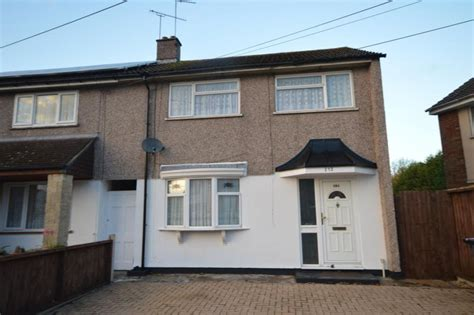 3 bedroom house for rent in swindon 3 bedroom house to rent in whitbourne avenue swindon