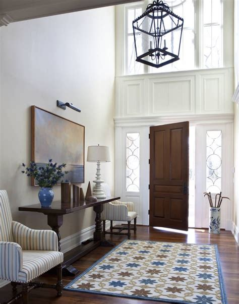foyer design 23 contemporary entryway design ideas interior god