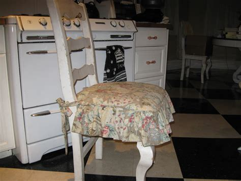 how to make a dining room chair slipcover how to make dining room chair covers new home design