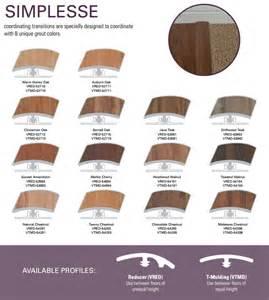 Area Rugs Denver Co Reducer Molding For Mohawk Simplesse Luxury Vinyl Flooring