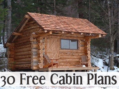 weekend cabin plans best 25 dry cabin living ideas on pinterest hunting