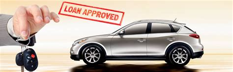 bank auto loans idbi bank offers car loans with attractive interest rates