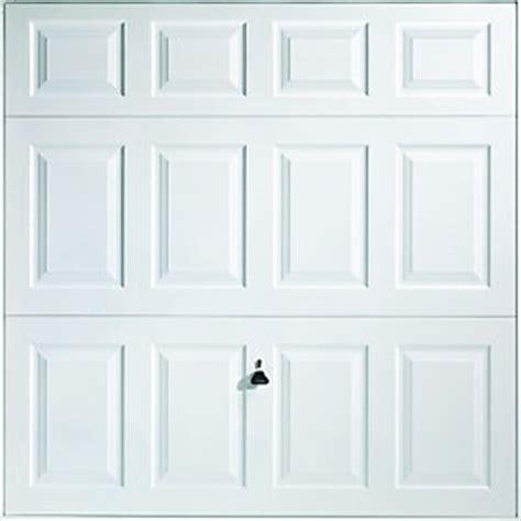 Wickes Garage Doors Fitting by Steel Garage Doors Garage Doors Wickes Co Uk