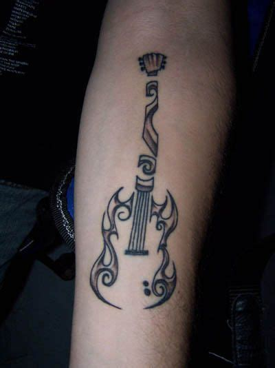 henna tattoo yahoo guitar tattoos yahoo image search results