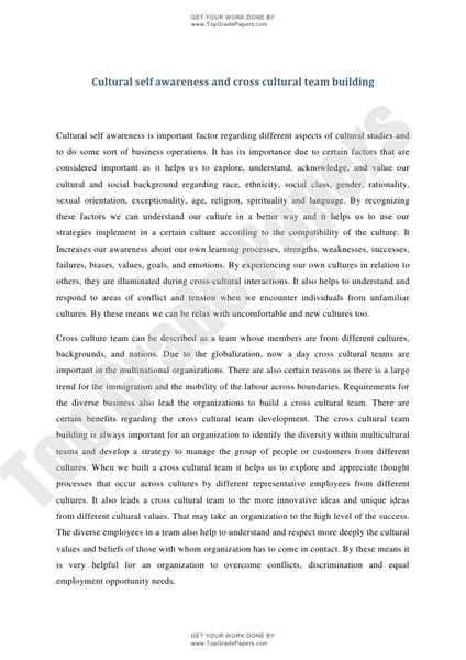 Charlemagne Essay Ideas by Self Analysis Essay Write Site W W Norton Studyspace How