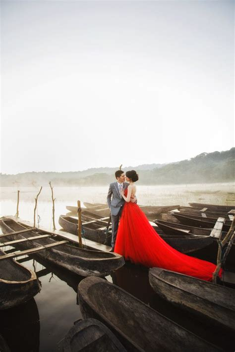 Prewedding Photoshoot enchanting pre wedding shoot in beautiful bali http