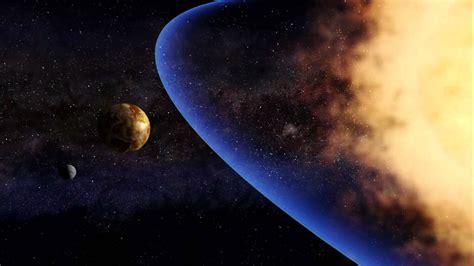 imagenes del universo hd 1080p el sol pasado presente y futuro hd 1080p documental