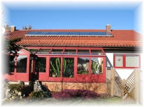 zu hohe luftfeuchtigkeit im haus zentrale wohnungsl 252 ftungsanlage im altbau wimmer solar
