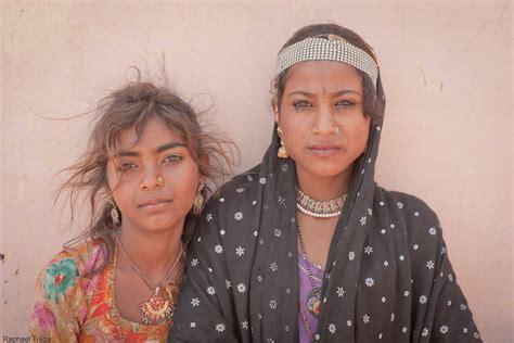 cobra gypsies documentary amp photo essay in full effect