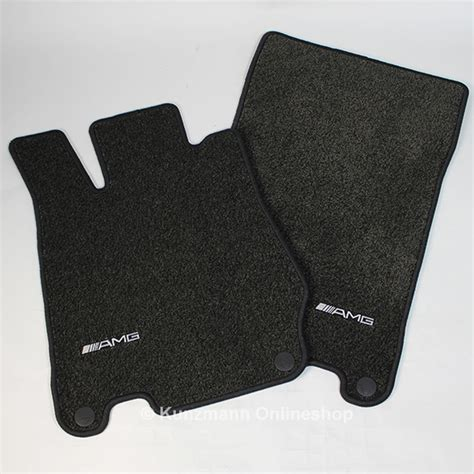Mercedes Mats by Genuine Amg Floor Mats Mercedes Sl R230