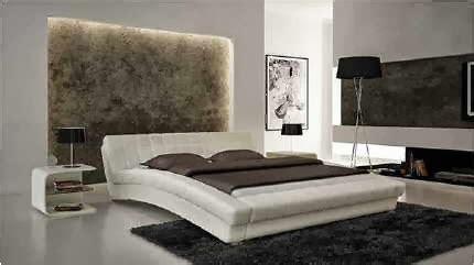 desain kamar futuristik dekorasi dan desain tempat tidur unik futuristik