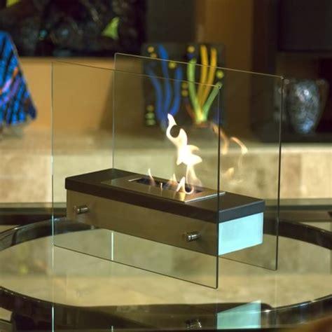 nu ardore portable decorative ethanol tabletop bio