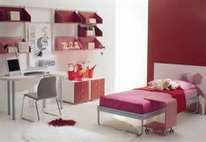 pretty simple modern kids bedroom design ikea teen bedroom furniture and decoration home decoration ideas